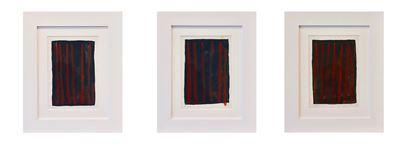 Aaron Galleries