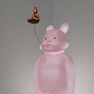 Ai Bo Gallery