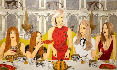 Elka Bronner Gallery
